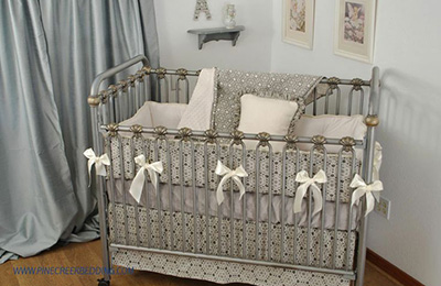 nursery-furnishings image3